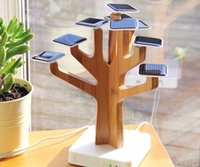 Solar Suntree Batteries & Charger power bank for cell phones...