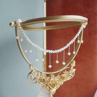 Серьги Ожерелье 2021 Мода Бренд Ювелирные Изделия Установлен Элегантные Пресноводные Жемчужные Кисточки Браслеты Для Женщин Нежное Ожерелье Chark Choker Choker