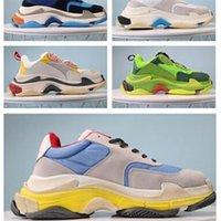 İyi fiyat düşük yaşlı spor ayakkabı bayanlar eğitim rahat koşu ayakkabıları zeemti, online alışveriş mağazaları satılık indirim ucuz