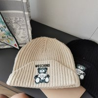 Trendy móschinó şapka italia hardtop çift yeni yaz güneş koruma bükülmüş brim şapka aşk kap kız