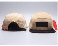 2021 Atacado Hip Hop marca Baseball Cap Paizinho Gorras 5 Painel Diamante Diamante Últimas Reis Snapback Caps Casquette Chapéus para Homens Mulheres A8