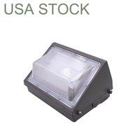 150W Dusk-to-dawn photocell, 9600LM 80-180W, 100-277V 6000K 쿨 화이트 IP66 방수 가로등 상업 등급 빛