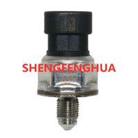 12633417 5PP11-6 Brandstoffeldruksensor