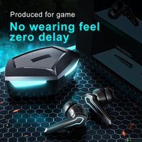 Headphones Small Portable Cool motion In ear Bluetooth wireless headset