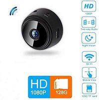 A9 كاميرا الحركة DV نماذج الساخنة wifi الكاميرا الذكية شبكة لاسلكية شبكة مراقبة الأمن عن بعد IP