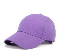 Baseballs Cap Designers Caps Hats Men's Womens Luxurys Casquette Denim Letter Print Bonnet Mens Fitted Baseball