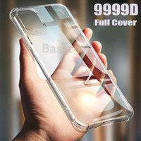 Clear Phone Case Cover For Samsung Galaxy A51 A52 A71 A72 A70 A50 A32 A21s A12 S21 S20 S10 S9 S8 Note 10 9 20 Ultra Plus Luxury