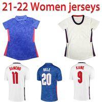 2021 Hollanda Memphis De Jong Futbol Forması Ligt Hollanda Strootman Van Dijk 2022 Futbol Gömlek Kadınlar