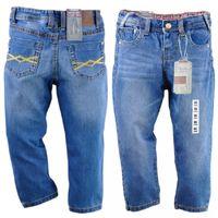 Fashion garçons jeans casual enfants pantalons enfants jean pantalon jeans pour vêtements pour garçons 210413