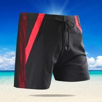 Fashion Beach Chain Time Women Multicolors Summer Set Swimsuits Swimwear Black Suits Wind Bathing G Bikini Lojqk