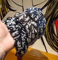 3 اللون الجلود رباطات d رسائل طباعة النساء عقال الفتيات معقود الكرتون نمط heatwraps هيرباند الشعر هوب الرياضة الملحقات