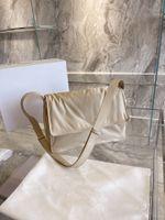 Designer Handbags Women Luxurys Leather Bags 2021 Shoulder Wallet High Fashion Qulity Tote Handbag Purse Bag Designers Hanghhangbag Cro Rsss