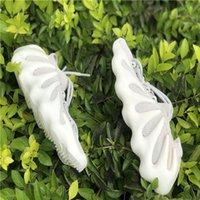 Vente en gros 450 hommes femmes nuage noir nuage blanc chaussures de course bottes locales boutique en ligne yakuda formation baskets meilleur sport populaire prix bon marché 2021 hommes femmes