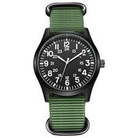 Designer Uhr Marke Uhren Uhren Luxusuhr Sport Outdoor Clock 24h Display Quarz Handgelenk Relogio Masculino