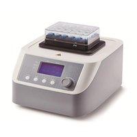 Labor liefert Temperaturmetall-Trockenbad-Inkubator mit Heizblock 0,5 / 1,5 / 2/15 / 50ml Vibrationsmischer Labor-Thermostatvorrichtungen