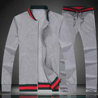 Moda Erkek Bayan Eşofman Tişörtü Erkekler Erkekler Track Ter Suit Coats Adam Tasarımcılar Ceketler Hoodies Pantolon 21ss Sweatshirt Sportswear