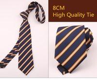Men Classic Tie Fashion Grey Dot Design Mens Business Neckwear Skinny Grooms Necktie for Wedding Party Suit Shirt Casual Ties KJ003