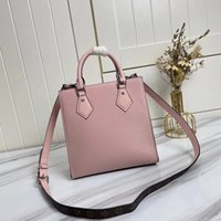Designer Purse Handbag Shoulder Bags Luxury Totes Different colors Various styles Genuine leather High-quality Fashion brand with original box size 22.5*24*9.5 CM