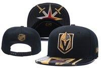 2021 Fashion Snapback Hockey Caps Baseball Hut Basketball Football Snapbacks Casquette Cap Alle Teams Hüte Großhandel Gemischte Reihenfolge