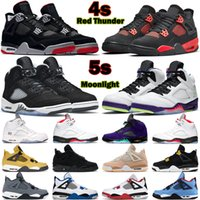 1 J Balvin 1s zapatos para hombre de alta og baloncesto Jumpman 1 del tinte del del arco iris para hombre entrenadores deportivos zapatillas de deporte