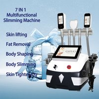 2 years warranty ultrasonic cavitation body slimming machine radio frequency rf face lifting beauty equipment CE approved
