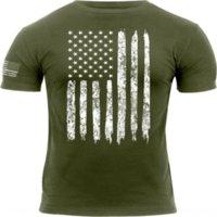 BA63 мужские футболки летние лето вязаные твердые футболки мужчины британский тонкий с коротким рукавом повседневная футболка ледяной шелковый шелковой футболкой и женщина
