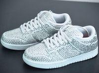 Avec boîte 2021 hommes et femmes chaussures de course pour hommes pour hommes Sneaker Sneaker Cactus Plant Taille du marché des puces US5.5-11