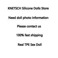 Трансексуальная кукла, съемная влагалище, желе грудь, волосы на лобке, ярко выраженное отопление, пожимание плеча, планирование пениса
