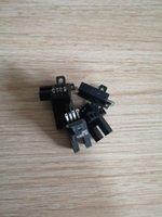 Smart Home Control 5PCS Omron Po Micro Sensor EE-SX672A EE SX672A - *MO