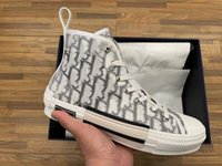 40% İndirim İTALYA ACE MENS Bayan Rahat Ayakkabılar Nakış Teknolojisi Sneakers Lace Up Konfor Pretty Trainers Lüks Tasarımcı Marka Ayakkabı Beathe Mix Sipariş Boyutu 35-47