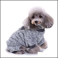 Dog Supplies Home & Gardendog Apparel Cute Super Soft Pet Clothes Small Jumpsuit Chihuahua Pajamas Hoodie For Dogs Cats Warm Puppy Costume C
