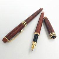 İmzalama Kalem Seti Roseood IrAurita Çeşmesi ile Kara Kutu Ofis Okul Sabit Malzemeleri Tükenmez Kalemler