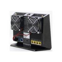 Para ASUS RT-AC68U AC86U EX6200 TENGDA AC15 Roteador Refrigeração Fan USB 70x70x15mm Cooler Pads