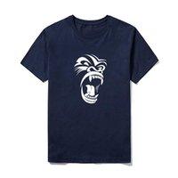 Boy Hip Hop Erkekler 'Tshirt Vintage Punk Gotik Serin Unisex Kısa Kollu T Gömlek Mektubu Komik Baskı Streetwear T-shirt Harajuku Erkekler T-Shi