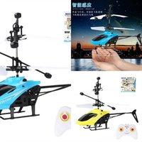 Dronos Télécommande Plan Télécommande électrique Caméra RC Aircraft Caméra WiFi Professional HD Dual Mini Smart Suivi FPV Lens