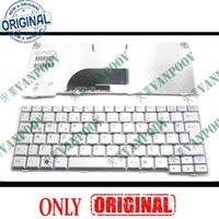 New TR Tastiera per laptop per SONY VAIO VPC-M VPC-M12 VPC-M11 VPC-M12 VPC-M11 VPC-M111X M121AX VPCM12L PCG-21313M 21313L 21311T argento turco