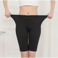 Plus Size Meia Fitness Estique leggings para as mulheres calças apertadas calças