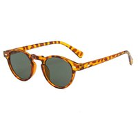 2021 factory wholale fashion sun glass Unisex women manufactory sun glass Oval Small Cheap Custom Sunglass for mens