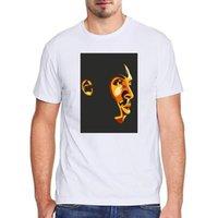 Men's T-Shirts Awesome Basketball Star 24 For Guys O-Neck Short Sleeve Regular Mens Top Quality Men Tee Shirt