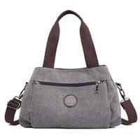 HBP handbags casual woman microfiber Shoulder Bag standard wallets women print handbag any wallet Beach cross body Shopping Bags #9019