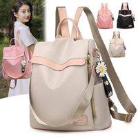 أزياء اليابان نمط لطيف حقيبة الكتف حقيبة نمذجة الهاتف المحمول قماش المرأة حقيبة الظهر