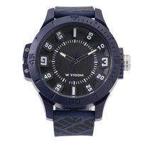 Recién llegado Multifunción Multifunción Reloj deportivo digital Luminoso PROMOCIONAL MUJER RELOJ DE MUJER OEM / ODM Servicio