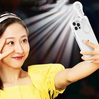 TPU 케이스 iPhone 12 Pro Max Mini 11 휴대 전화 케이스 방지 보호 커버 용 셀프 필링