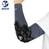 HZYEYO Sleeve Motorcycle Elbow Armor Guard Breathable Anti-fall Reflective Sunscreen Ice Sleeves Motorbike Protective Pads,H-92