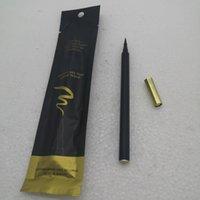 Crayon Eye-liner liquide de luxe pour les yeux