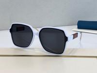 0713S yeni popüler güneş gözlüğü uv 400 koruma erkekler için vintage kare çerçeve moda en kaliteli case klasik güneş gözlüğü 0713s ile gel