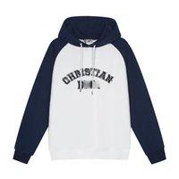 2021 Men Women Designer tee tops polo T shirts Summer Mens T-Shirt Casual Mans Womens Loose Tees Short Sleeve 273