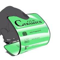 Soft Ceramic Protective Film for IPhone 12 11 Pro Max Screen Protectors on 12Mini X XS XR 6 6S 7 8 Plus SE2020