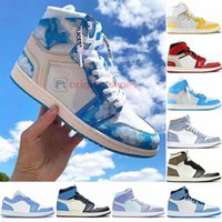 1s Dark Mocha Travis Scotts University Blue 1 Basketball Shoes 4s Sail Cactus Jack Bred 11 Concord Mens Trainers Jumpman 11s Womens Sneakers
