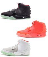 Yeezzy 1 i net tan zen ضوء بني فاتح أحذية ألعاب القوى الأحذية 2 2 الشمسية NRG الأحمر أكتوبر الأحذية أحذية رياضية